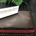 Happy Birthday Thornburys