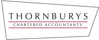 Thornburys